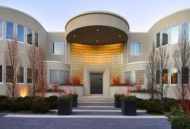 Exceptional 2012: CHICAGO LUXURY HOME SALES SURGE; MULTIPLE OFFERS ARE BACK!