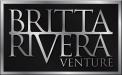 Britta final logo small