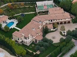 Admirable Tyler Perrymichael Jordan Mansion For Salemichael Jordan Home Interior And Landscaping Ologienasavecom